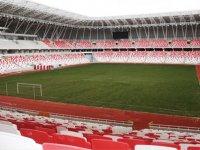 Ziraat Türkiye Kupası Finali taraftar bilgilendirmesi