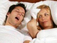 Düzenli Uykunun Sırrı Ne Olabilir