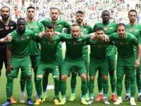 Akhisarspor bu sezon Süper Lig'de ne kadar kazandı?