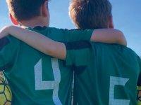 Akhisar Belediyesi,  Yaz Spor Okulları başlıyor