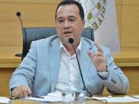 Akhisar Belediyesi haziran ayı meclis toplantısı yapıldı