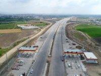 İstanbul-İzmir otobanı 8 Ağustos'ta açılacak