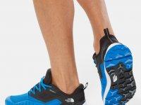Koşu Ayakkabısı Markalarına Tek Adresten Ulaşın
