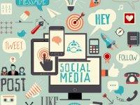 Sosyal medya ajansları nasıl çalışır?
