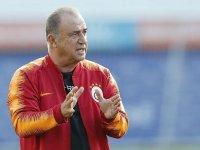 Galatasaray'dan Sürpriz Transfer Değişikliği