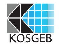 KOSGEB İş Planı Örneği