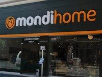 Mondi yeni logo ve konseptiyle hizmet vermeye devam ediyor