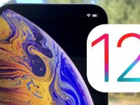 iOS 12.4 yayınlandı! Kablosuz veri aktarımı geldi!