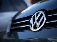 Volkswagen Manisa için düğmeye basıyor