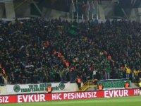 Akigolar'dan Süper Kupa maçı için çağrı