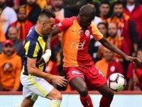 Galatasaray Ve Fenerbahçe'nin İstediği Oyuncu Hakkında Karara Varıldı