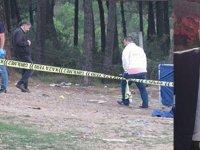 Akhisar'da kayıp vatandaş ölü bulundu