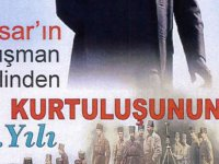 6 Eylül Akhisar'ın kurtuluşunun 97.yıl kutlama programı