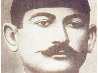 Ali Şefik kimdir? Akhisar Ali Şefik hayatı