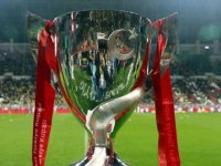 Akhisarspor'un kupadaki rakibi belli oldu