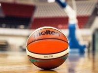 Ege ekiplerinde, basketbol da süper lig umudu