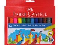 Faber Castell Ürün Seçenekleri