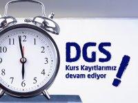 DGS'de tek adres Penta