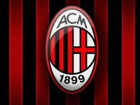 A Seri Takımı Milan'a Türk Transfer