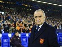 Spor Yazarları Galatasaray ve Terim'i Değerlendirdi