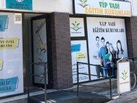 Vip Vadi Eğitim Kurumlarından Türkiye geneli deneme sınavı