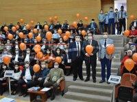 Akhisar Belediyesi Meclisinde lösemili çocuklara dikkat çekildi
