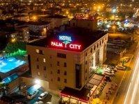Palm City, 2020 yılı düğün rezervasyonları başladı
