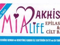 MİA Life'tan Alışveriş Festivaline özel kampanya