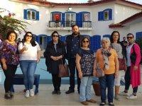 Aybek Turizm Kıbrıs turlarında kendi rekorunu kırdı
