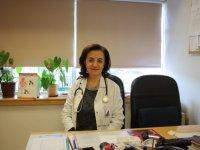 Özel Akhisar Hastanesi bilgilendiriyor