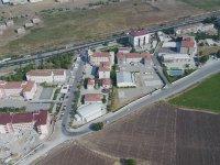 Akhisar'da öğrenciler ilk ara tatile giriyor