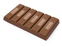 Kuvertür Çikolata Nerede Satılıyor? En Lezzetli Kuvertür Nereden Alınır?