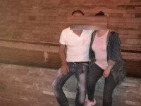 Akhisar'da Kadın Cinayeti: Kocası başından vurdu