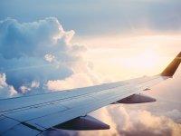 İnternetten Uçak Bileti Alırken Dikkat Edilmesi Gerekenler