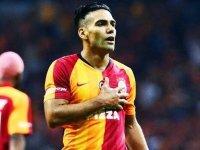 Falcao'nun Son Durumunu Ahmet Bulut Açıkladı