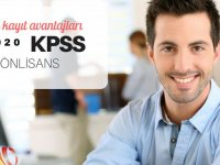 Penta KPSS Kursunda Şubat ayında yeni gruplar açılacak