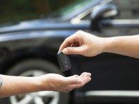 Araç Nasıl Kiralanır – Araç Kiralama Yaşı Kaç
