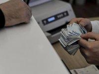 Kefilsiz Kredi Çekmek