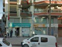 Manisa Büyükşehir Belediyesi Akhisar irtibat iletişim bilgileri