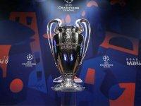 Şampiyonlar Ligi Son 16 Belli Oluyor