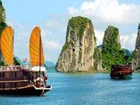 Vietnam'da Yaşam