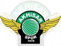 Akhisarspor'a transfer şoku