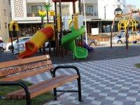 Afrin Gazisinin ismi memleketinde yaşayacak