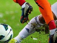 Süper amatöre yükselme Play-off kuraları çekiliyor