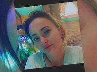 Akhisar'da dün gece kadın cinayeti yaşandı