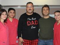 Özel Akhisar Hastanesinde obezite ameliyatları