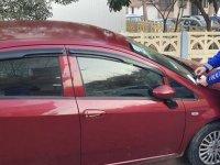Akhisar'da usulsüz park eden 108 araca ceza kesildi!