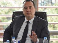 Akhisar Belediyesi'nden dolandırıcılara karşı uyarı
