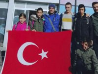 Akhisarlı atletler, Türkiye Salon Şampiyonasından madalya ile döndü