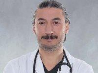Özel Akhisar Hastanesi, 2. İç Hastalıkları Uzmanı Dr. A.Samed Karakuş'u bünyesine kattı